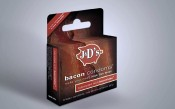 NEWS_BACON_CONDOMS