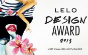 NEWS_LELO_AWARD