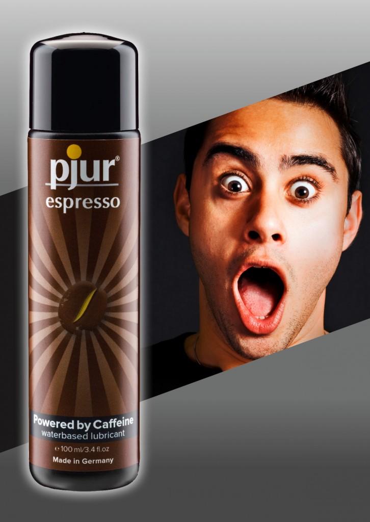 pjur_espresso_IMAGE