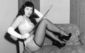 NEWS_BETTIEPAGE_IMAGE