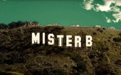 NEWS_MISTERB_HOLLYWOOD