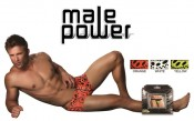 male-power