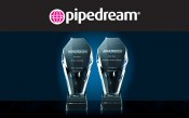 pipedream-awards