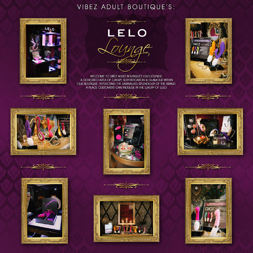 Vibez - LELO Lounge1_SMALL
