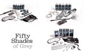 NEWS_FIFTYSHADESCOLLECTIONS