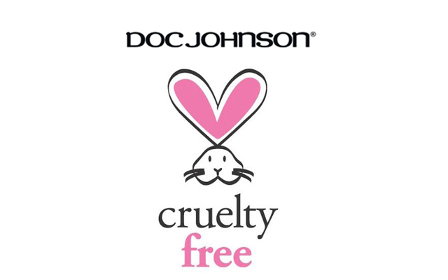 doc johnson free sexe