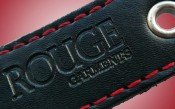 NEWS_ROUGE_GARMENTS_PADDLE