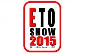 LOGO_ETOSHOW15