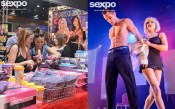 NEWS_SEXPO_ATTRACTIONS