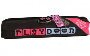 NEWS_PLAYDOOR3