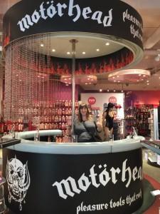 NEWS_Harmony_Motorhead2