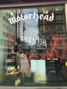 NEWS_Harmony_Motorhead4