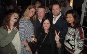 NEWS_CHRISTMASDRINKS2015_4