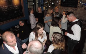 NEWS_CHRISTMASDRINKS2015_5