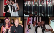 NEWS_AWARDS2013_MONTAGE
