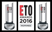 NEWS_ETOAWARDS_2016