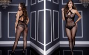 NEWS_KEVCO_BACI_BODYSTOCKING
