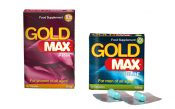 news_net_goldmax