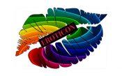 logo_eroticon17