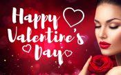 news_scala_valentine