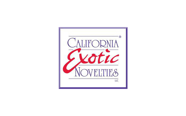 California Exotic Novelties ETO
