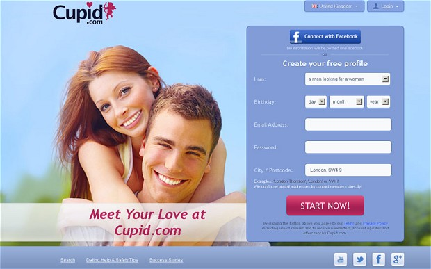 1 Bisexual Dating Site for Bi Singles & Couples