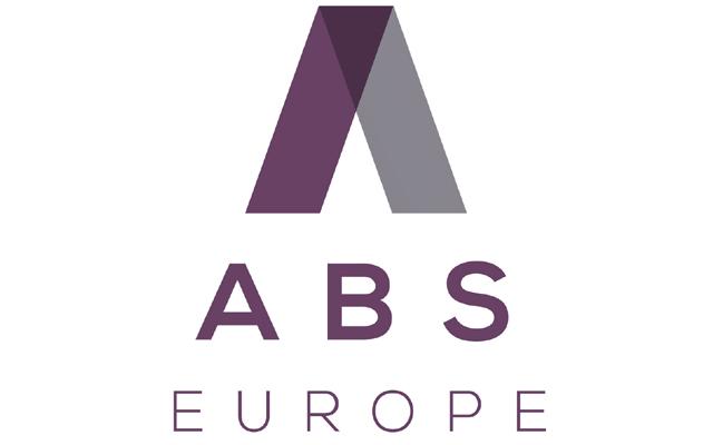 ABS advances into Europe