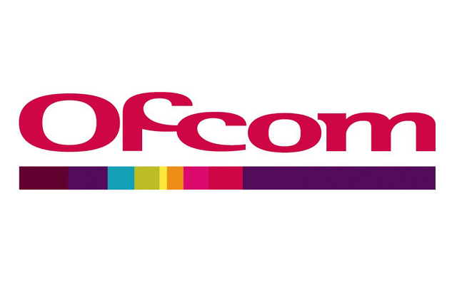 Ofcom to take over VOD regulation from ATVOD
