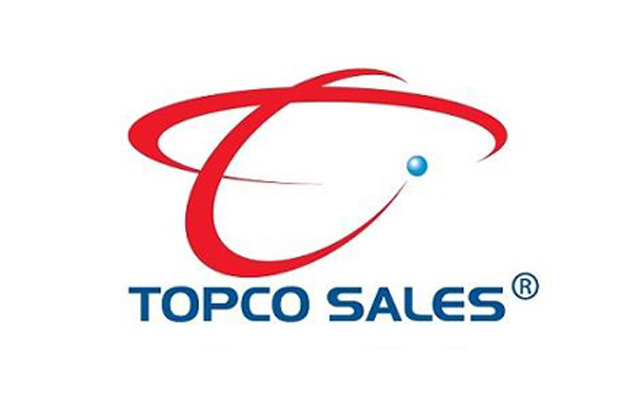 A2Z Europe goes Topco exclusive