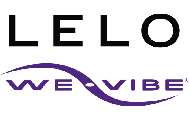 Settlement reached in Lelo and We-Vibe patent dispute