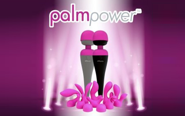PalmPower sales continue to rise, says BMS Factory