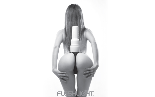 Fleshlight celebrates record sales success