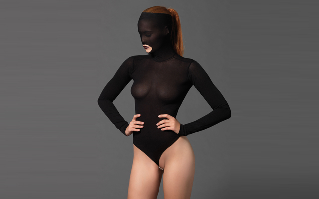 Leg Avenue unveils second Kink collection