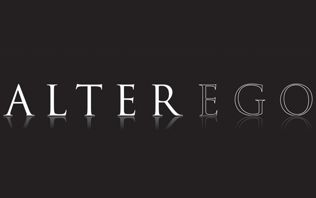 Alterego Lingerie to sponsor 2016 ETO Awards