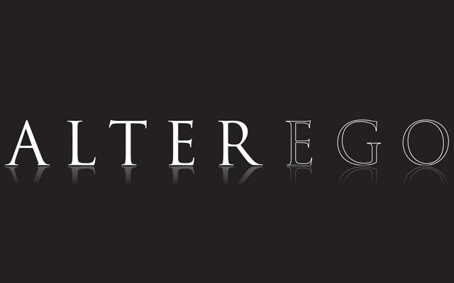 Alterego Lingerie to sponsor 2016 ETO Awards