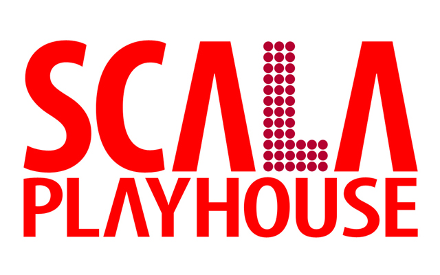 Lingerie changes at Scala Playhouse