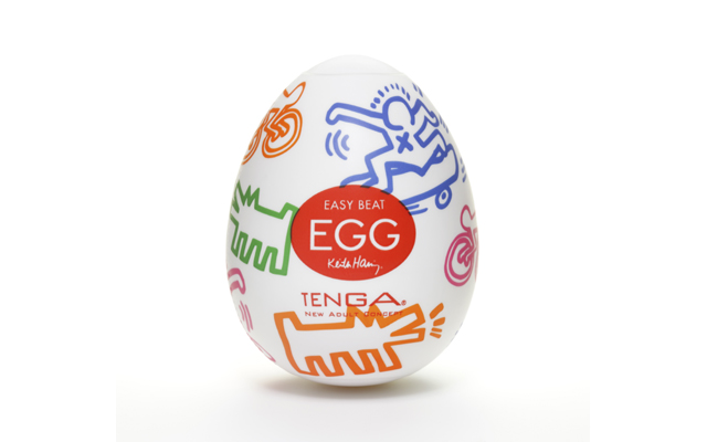 Egg-cellent discounts on offer in Net 1on1's post-Easter sale