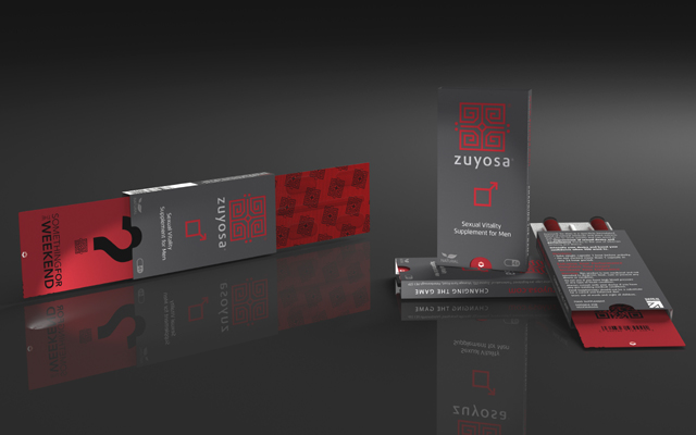 Net 1on1 inks exclusive distribution deal for Zuyosa