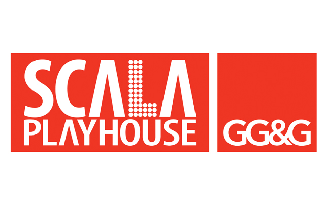 Scala Playhouse appoints new UK agent
