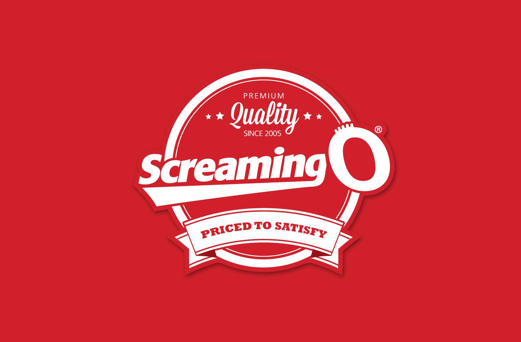 Screaming O expands international distribution with Eropartner Distribution