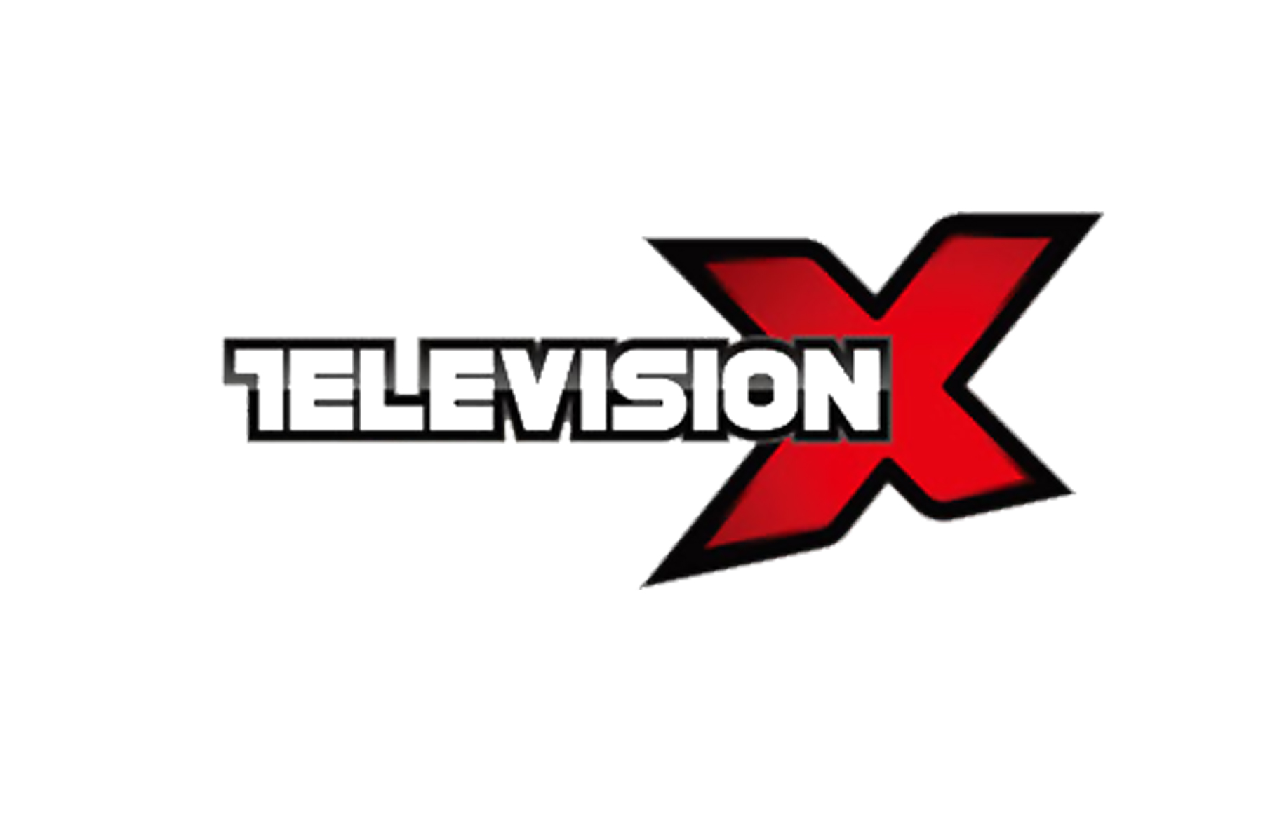 Chris Ratcliff acquires Television X and Portland TV in MBO