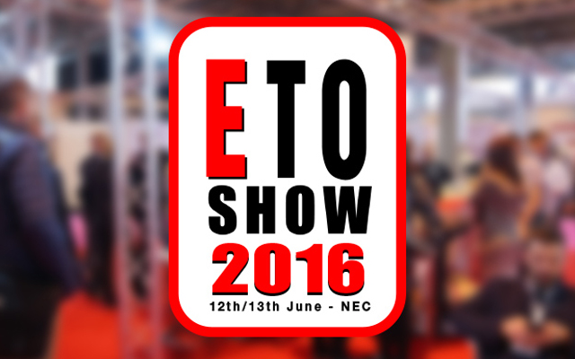 Scala Playhouse intends to be the highlight of the ETO Show