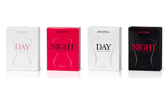 Scent packing: Cobeco unveils pheromones for day and night use