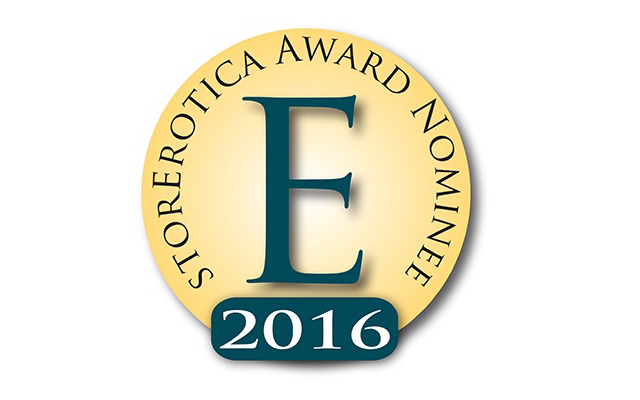 Voting for StorErotica awards about to close