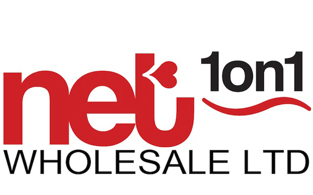 Net 1on1 launches Shop-In-A-Box, and ETO Show visitors can win one