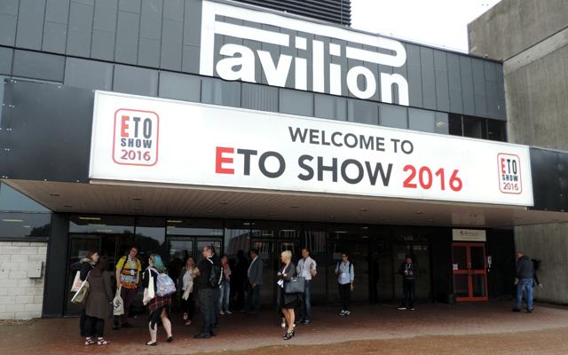 ETO 2016: The bigger picture
