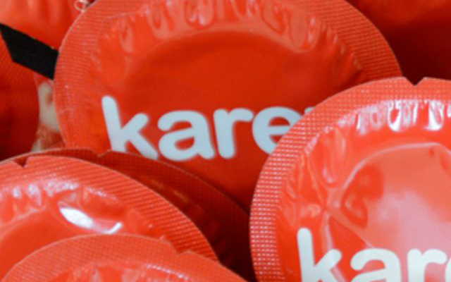 Karex Berhad acquires Pasante Healthcare in £6m deal