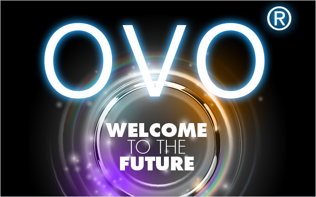 Scala Playhouse expands its Ovo range