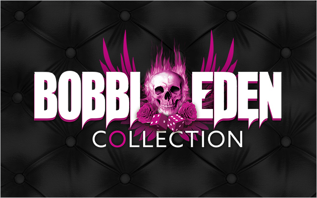 Eden project: Scala Playhouse takes on Bobbi Eden range