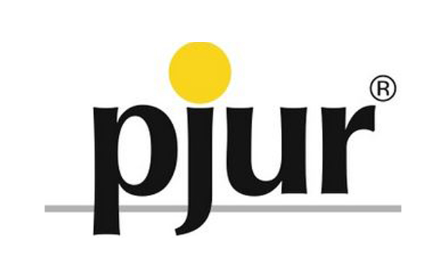 Pjur profit: Scala Playhouse offers extra discount during November